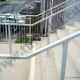 extrasmall_Hot dip galvanized railings (2)1.jpg