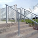 extrasmall_Hot dip galvanized railings (3)_.jpg